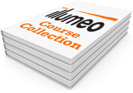 Illumeo Course Collection
