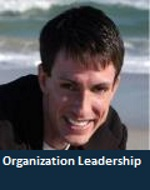 Organization Leadership