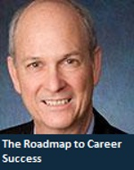 Roadmap to Career Success