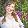 Catherine MatticePresident, Civility Partners