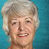 Cherie HennigProfessor, UNCW