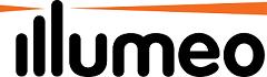 Event Sponsor Illumeo
