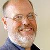 Jim FrazierPresident, Take Charge Seminars