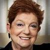 ArLyne DiamondOwner-President, Diamond Associates